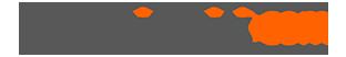 Perde Modelleri | Perde Fiyatları | Online Satış - PerdeSiparisi.com